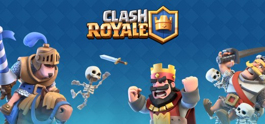 clash-royale-is-perfect-for-those-who-love-clash-of-clans-characters