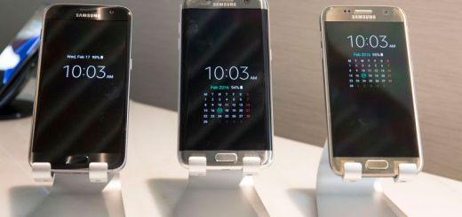 fix-galaxy-s7-dividing-long-texts-messages-into-parts