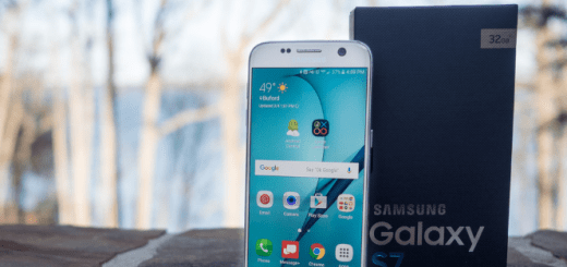 galaxy-s7-stops-getting-sound-and-icon-notifications-for-text-messages