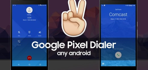 grab-googles-new-pixel-dialer-on-android-device
