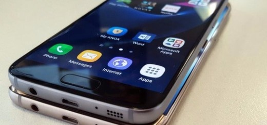 how-to-fix-galaxy-s7-that-cannot-download-text-messages-with-attachments