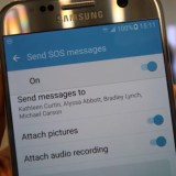 how-to-fix-galaxy-s7-that-slows-down-when-sending-receiving-text-messages