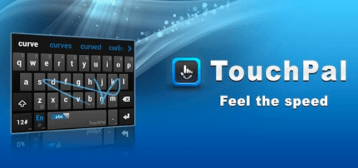 try-on-the-touchpal-keyboard