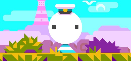 beneath-the-lighthouse-is-an-amazing-puzzle-action-game