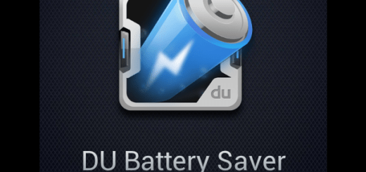 how-to-extend-battery-life-with-du-battery-saver