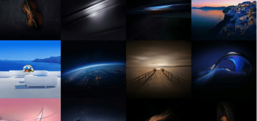 how-to-grab-huawei-mate-9-stock-wallpapers
