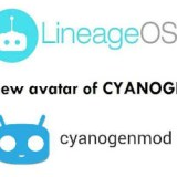 how-to-install-unofficial-lineage-os-build-on-google-nexus-5