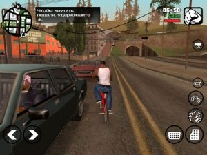 5_grand_theft_auto_san_andreas