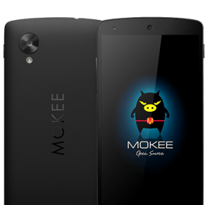 mk-phone-marshmallow (1)