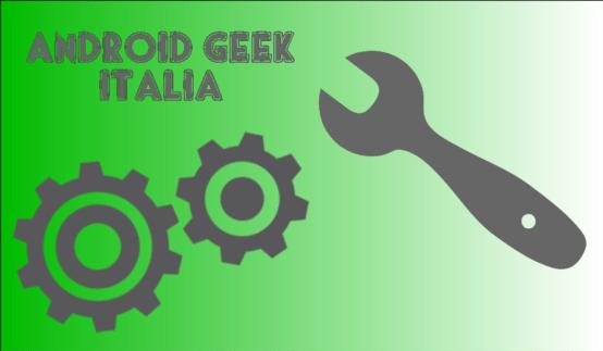 Logo Modding