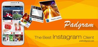 InstaSave for Instagram Premium 2.1.4 save photos and videos Instagram