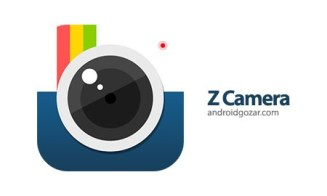 Z Camera VIP 2.32 Download software best cameras, Salafi and video