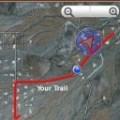 gps-waypoints-navigator-4