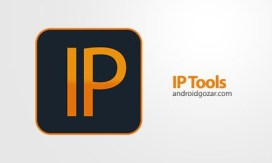 IP Tools Premium 6.28 download Pro Tools Network
