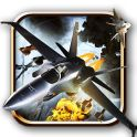 Play Call of Modern Warfare Call Of ModernWar: Warfare Duty v1.0.9 Android - mobile mode version