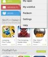 Google Play Store (3)