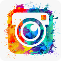 Image editing software download Photo Editor Pro v2.32 Android