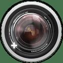 Download Android camera app Kmryngv Plus Cameringo + Effects Camera v2.7.94