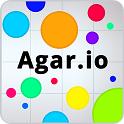 Play online Agaryv Agar.io v1.4.3 for Android