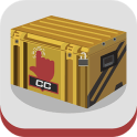 Play Case clicker Case Clicker v2.0.0 Android - mobile mode version + trailer