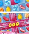 Candy-Crush-Jelly-Saga4