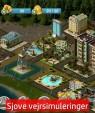 City-Island-4-Sim-Town-Tycoon2