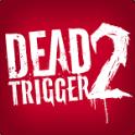 Download game Dead Trigger 2 - DEAD TRIGGER 2 v1.1.1 Android - mobile data + mode + trailer
