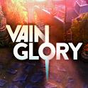 Play braggadocio Vainglory v1.23.0 Android - mobile data + trailer