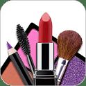 Download Software makeup YouCam Makeup - Makeover Studio v5.7.1 Android - mobile trailer
