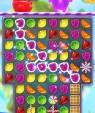 Yummy-Gummy4
