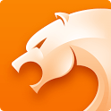 Download fast browser thirtieth CM Browser v5.20.63 Android - mobile trailer
