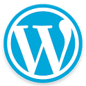 Download software WordPress WordPress v5.5.1 for Android