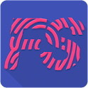 Download software security finger FingerSecurity Pro v3.9.4 for Android