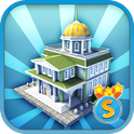 Download Game City Island 3 - City Island 3 - Building Sim v1.6.3 Android - mobile mode version