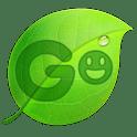 Download software professional keyboard GO Keyboard - Emoji Sticker v3.00 Android - mobile trailer
