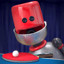 Play Table Tennis Table Tennis Touch v2.2.1010.1 Android - mobile data