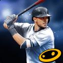 Play baseball Tap Sports Baseball v1.2.3 Android - mobile mode version + trailer