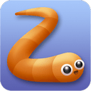 Play crawl slither.io v1.4.2 Android - mobile trailer