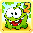 Download game Cut the Rope 2 - Cut the Rope 2 v1.6.8 Android - mobile trailer