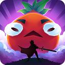 Download the game Charming Slash Mobs v1.0.2 Android - mobile mode version
