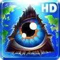 Download game Doodle God Doodle God ™ HD v3.2.3 Android - mobile trailer
