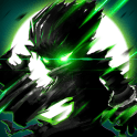 Download League Astykmn League of Stickman v2.3.0 Android - mobile trailer