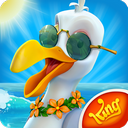 Paradise Bay Paradise Bay v1.9.0.3516 Play Android - mobile trailer