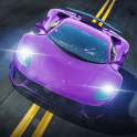 Play fast car Speed Cars v1.7 Android - mobile mode version
