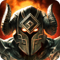 Download game Dungeon Hunter Dungeon Hunter 5 v2.2.0h Android - mobile data + mode + trailer