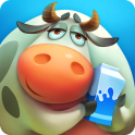 Play city Township v4.1.2 Android - mobile mode version