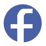 Werbeclips für Facebook Home aufgetaucht