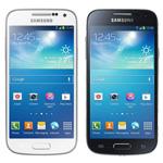 Samsung Galaxy S4 mini für 499.- Euro in Deutschland vorbestellbar