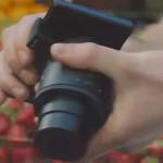Produktvideo der Sony-Wechselobjektive aufgetaucht