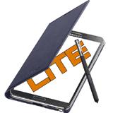 Samsung Galaxy Note Lite: Vorstellung am MWC im Februar 2014 (Gerücht)